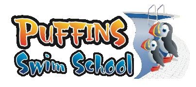 Puffins Swim School
